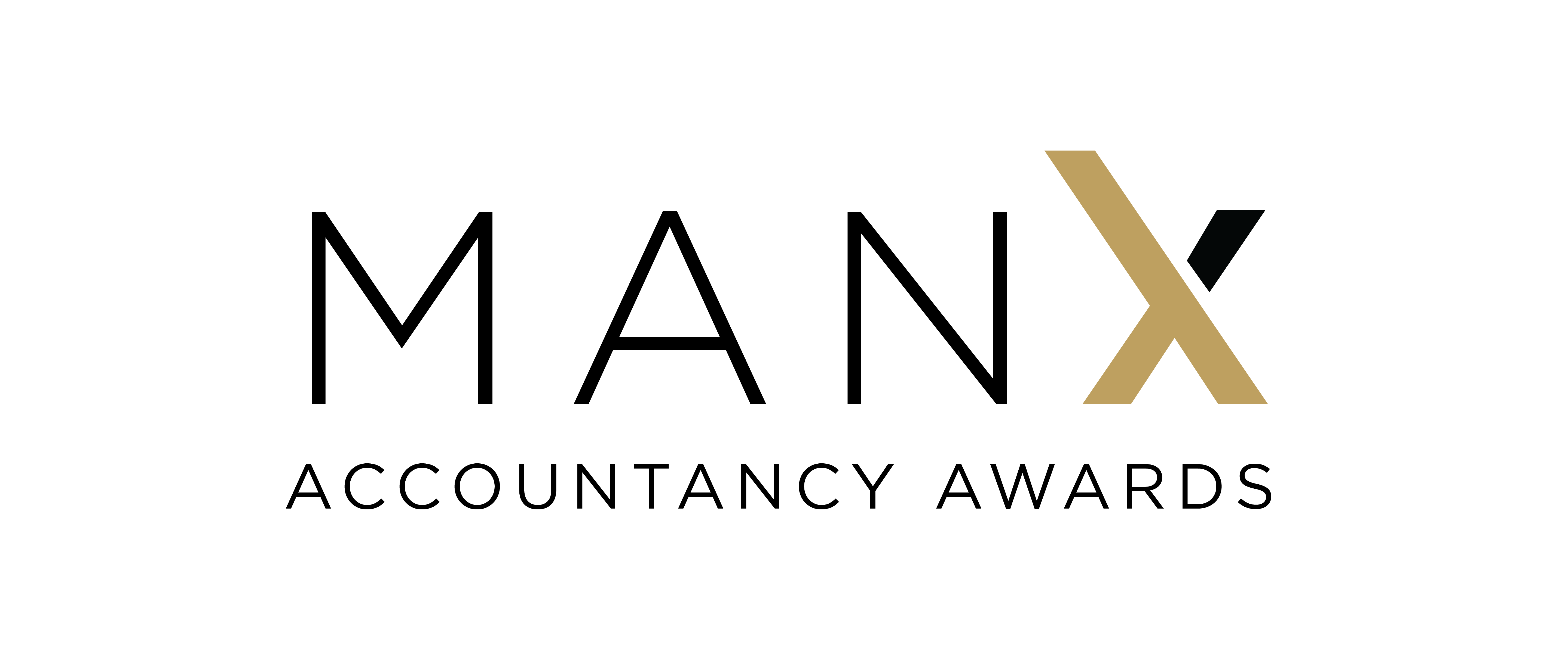 Manx Accountancy Awards